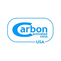 Activated Carbon Corp.